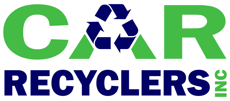 Car Recyclers, Inc.